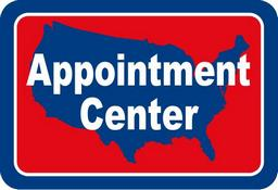 Appointment - To See Property