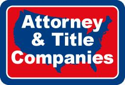 Attorney & Title Companies Directory