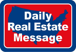 Daily Real Estate Message