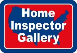 Home Inspector Gallery