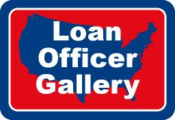 Loan Officer Gallery