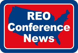 REO Conference News