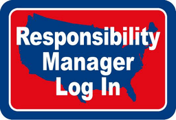 Responsibility Manager Login