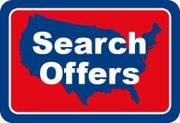 Search Offers