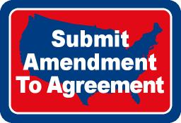 Submit Amendment