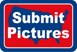 Submit Pictures