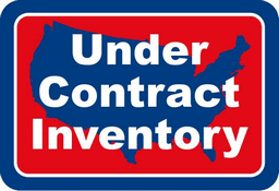 Foreclosure Inventory - Under Contract